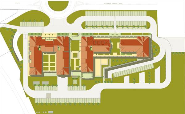I:\Urbanistica\REAL ESTATE ADRO\_1 ESECUTIVO ARCH\SITO\PLANIMETRIA GENERALE PLANIMETRIA GENERALE A2 (1)