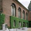The Danish Jewish Museum – Copenhagen, Denmark