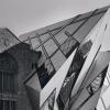 Royal Ontario Museum – Toronto, Canada