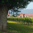 Borgo Principe Umberto