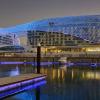 Yas Hotel – Abu Dhabi