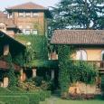 Relais & chateaux L'albereta
