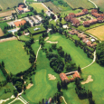 Golf Club Franciacorta