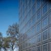 Institut du Monde Arabe, Parigi