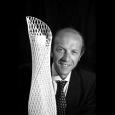 Massimo Roj