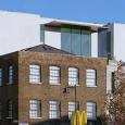 Victoria Miro Space, collezione privata, Londra