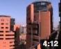 Le Residenze di Via Campari su SKY Le Residenze di […]