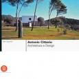 Antonio Citterio Autore: Cappellieri Alba Editrice: Skira Anno: 2006 Una […]