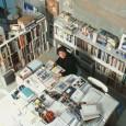 L'ARCHITETTURA TRA TRADIZIONE E CONTEMPORANEITA' Simbolo di un'arte del progettare […]