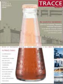 Tracce è una rivista che promuove la cultura architettonica presso […]