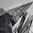 Sede: Toronto Progetto: Studio Daniel Libeskind Project Architects: Thore Garbers, […]