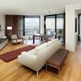 Interior design nelle Residenze di Via Campari | Dall'incontro di […]