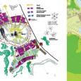 La Città-Parco Zaffiro degli Urali sarà un innovativo laboratorio-prototipo di […]