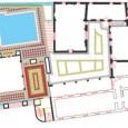 Recupero dell'Ex Convento di S. Orsola a Salò Progetto realizzato […]