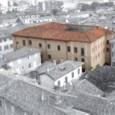 Ristrutturazione ex convento Gesuiti, Novi Ligure Progetto realizzato da: studio […]