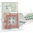 Recupero Palazzo Calderari, Lodi Progetto realizzato da: Studio Valeria Tarantola […]