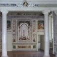 Recupero e riqualificazione Palazzo Martinengo, Brescia Progetto realizzato da: studio […]