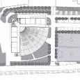 Scuola privata dei Carmelitani Scalzi di Adro Progetto realizzato da: […]