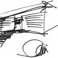Uffici John Guest, Verolengo Progetto realizzato da: Laboratorio di Architettura […]