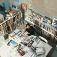 TADAO ANDO L'ARCHITETTURA TRA TRADIZIONE E CONTEMPORANEITA' Simbolo di un'arte […]