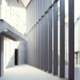 Sede: Tokyo, Giappone Progetto: Tadao Ando Periodo di progettazione: 03/2004 […]