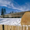 Architetto: Matteo Thun Cliente: Proprietà privata Locazione: Lana – Merano […]