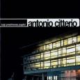 Curatore: Luigi Prestinenza Pugliesi Titolo: Antonio Citterio Editrice: Edil Stampa […]