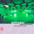Autore: Beppe Riboli Editrice: Skira Anno di edizione: 2008 Beppe […]