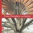 Questa monografia, la più completa dedicata alle opere architettoniche di […]