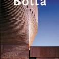 Autore: Philip Jodidio Editrice: Taschen Anno di edizione: 2003 Il […]
