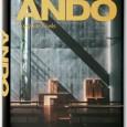 Autore: Philip Jodidio Editrice: Taschen Anno di edizione: 2007 Una […]