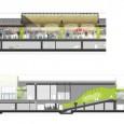 SEDRIANO SHOPPING CENTER, Milano Progettista: Progetto CMR Committente: Bennet Strutture […]