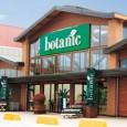 """La catena di garden center """"Botanic"""" fa dell'immagine di naturalità […]"""