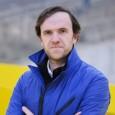 Andrea Morgante, architetto, inizia la sua formazione a Milano, ma […]