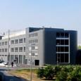 Lo stabilimento farmaceutico Sintetica a Mendrisio è unprogetto architettonico dello […]