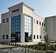 La sede della Regi Srl a Bagnolo Cremasco è unprogetto […]