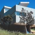 La rivista di architettura Tracce ha selezionato Casa O tra […]