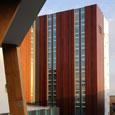 La rivista di architettura Tracce ha contattato Designed by Erick […]