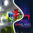 Giancarlo Marzorati B4 MILANO non chiamatelo business hotel. Una realizzazione […]