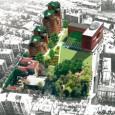Vivere in via Campari Mostra fotografica sulla trasformazione urbana di […]