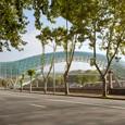 Il progetto di architettura di Michele De Lucchi è diventato […]
