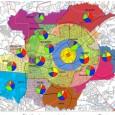 Geomarketing per stimare oggettivamente il valore degli immobili commerciali A […]