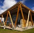 Outside In House è un progetto di architettura che porta […]
