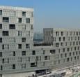 Il progetto architettonico di Anne Démians è stato influenzato dalle […]