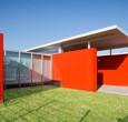 Mirabello, Ferrara – 2012: Mario Cucinella architects. Il progetto della […]
