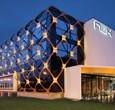 Il Nox Hotel, progetto di architettura di Niki Motoh – […]